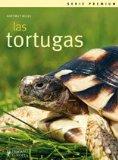 Las tortugas / Turtles: Serie Premium (Spanish Edition)