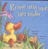 Erase Una Vez Un Nido (Spanish Edition)