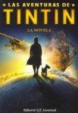 Las Aventuras De Tintin / the Adventures of Tintin