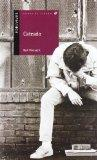 Cateado (Alandar) (Spanish Edition)