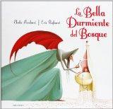 La Bella Durmiente (Spanish Edition)