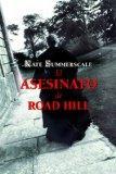 El Asesinato De Road Hill/ The Suspicions Of Mr Whicher (Spanish Edition)
