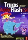 TRUCOS CON ADOBE FLASH CS4