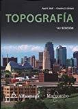 TOPOGRAFIA 14/E