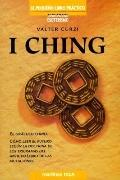 I Ching / I Ching (Spanish Edition)