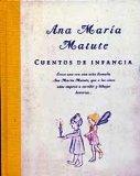 Cuentos De Infancia (Spanish Edition)