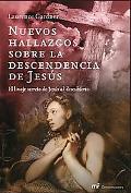Nuevos Hallazgos Sobre La Descendencia De Jesus / New Findings of the Death of Jesus