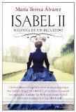 ISABEL II-MELODIA DE UN RECUERDO