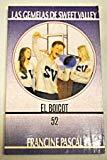Boicot, El (Spanish Edition)