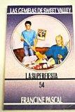 Superfiesta, La (Spanish Edition)