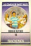 Ricos de Repente - 56 Gemelas de Sweet Valley (Spanish Edition)