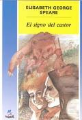 Signo Del Castor/the Sign of the Beaver