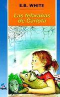 Telaranas De Carlota/Charlottes Web