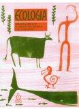 Ecologia - 3b: Edicion (Spanish Edition)