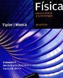 Fsica para la ciencia y la tecnologa 6 ed. vol. 1 (mecnica, oscilaciones y ondas, termodinmica)