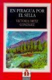 En Piragua Por el Sella (Leer en Espanol: Level 2) (Spanish Edition)