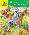 20 Historias De La Granja/ 20 Farm Stories