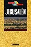 Jerusalen (Spanish Edition)