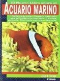 El Nuevo Libro Sobre el Acuario Marino