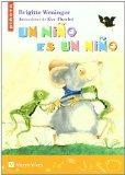 Un nino es un nino/ A Child Is a Child (Spanish Edition)