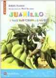 Juanillo y las habichuelas magicas / Jack and the Beanstalk (Pinata) (Spanish Edition)