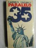 Paralelo 35 (Popular Planeta ; 38) (Spanish Edition)