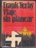 Viaje sin planear (The Voyage Unplanned, En Espanol)