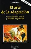 El Arte de La Adaptacion (Spanish Edition)