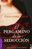 El pergamino de la seduccion (Spanish Edition)