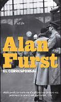 Corresponsal/ the Foreign Correspondent