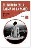 El infinito en la palma de la mano / Infinity in the Palm of Her Hand (Spanish Edition)