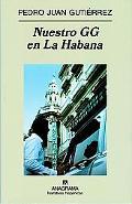 Nuestro Gg En La Habana/our Gg in Havana
