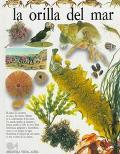 Orilla Del Mar: The Seashore: Eyewitness Book