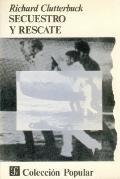 Secuestro y Rescate