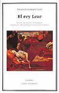 Rey Lear / King Lear