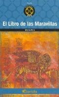 El Libro de Las Maravillas - Polo Marco - Paperback