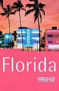 Florida Sin Fronteras / The Rough Guide to Florida