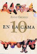 10 En La Cama/ 10 in the Bed