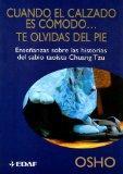 Cuando El Calzado Es Comodo..te Olv.pie (Spanish Edition)