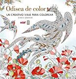 Odisea de color