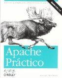 Apache Practico/ Apache Cookbook (Spanish Edition)