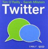 Twitter / The Twitter Book (Spanish Edition)