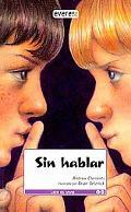 Sin Hablar