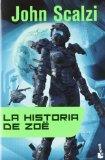 La historia de Zo