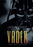VADER (STAR WARS) CIENCIA FICCION