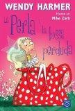 La Perla i la bossa perduda