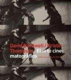 El arte cinematografico / Film Art. An Introduction (Spanish Edition)