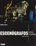 Escenografos (Spanish Edition)