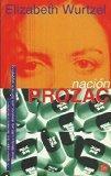 Nacin Prozac (Spanish Edition)