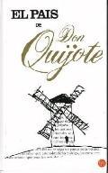 Pais De Don Quijote/don Quixote Articles by El Pais